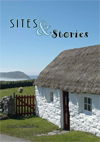 Image of Sites and Stories book cover