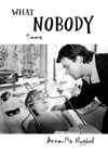 Image of the What Nobody Sees book cover